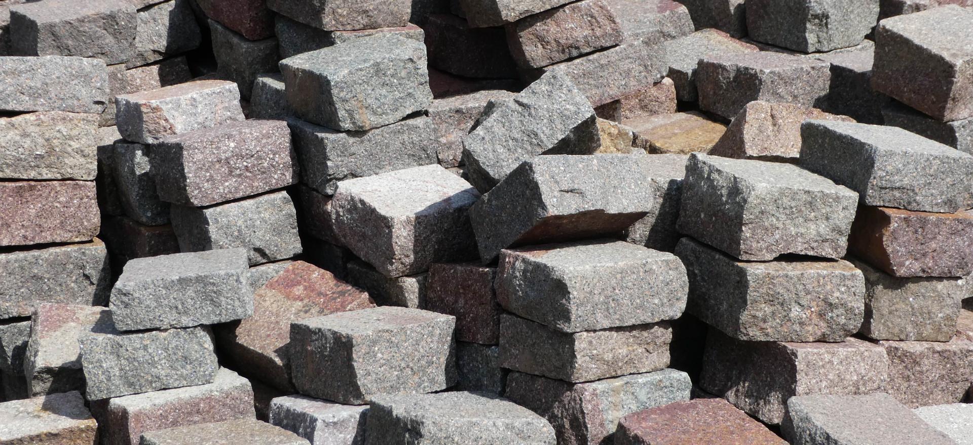 アルゼンチン斑岩