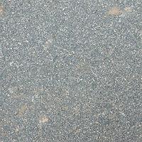 アルゼンチン斑岩(ミックスグレイ3).JPG