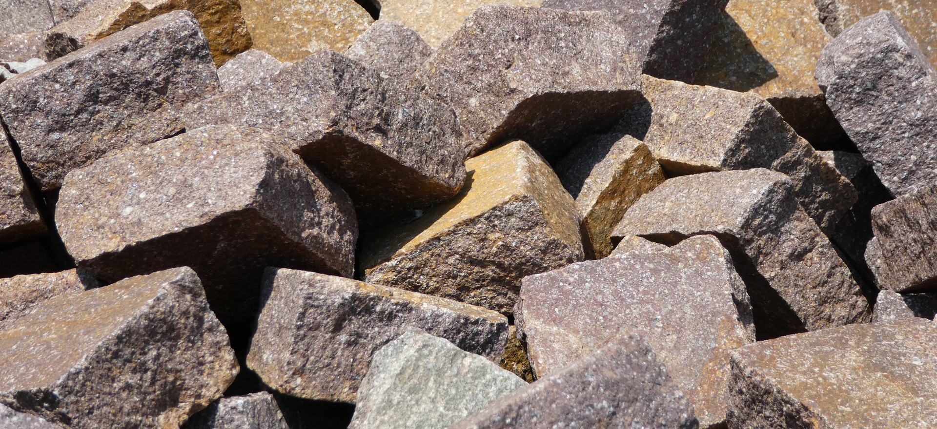 イタリア斑岩