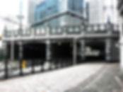 cns_shiodome01.jpg