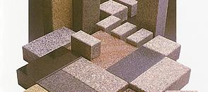 御影石 石の形状種類.tif