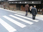cns_oharaidori04.jpg