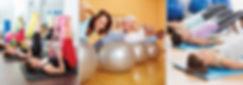 fbook banner 3 images.jpg