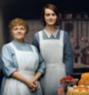 Mrs Patmore (2).jpg