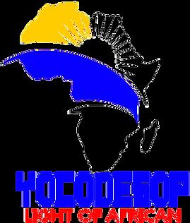 YOKODESOP PNG.png