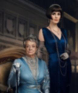 Lady Grantham (2).jpg