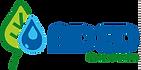 logo-Aded-vecto.png