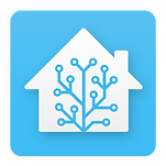 1200px-Home_Assistant_Logo.svg.png