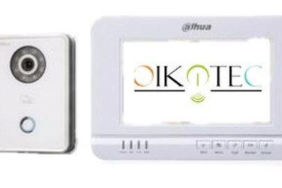 Intercom Kit