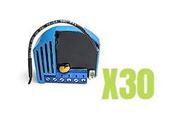 30 Lights Kit