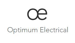 Optimum electrical