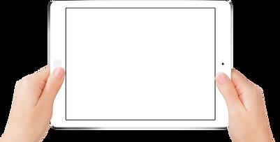 tablet3 - Copy.png