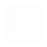 RVAUDIO_2-01 inverted.png
