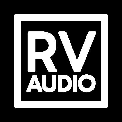 RVAUDIO_2-01 inverted.png