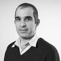 DANILO_MACARI(500x500).jpg