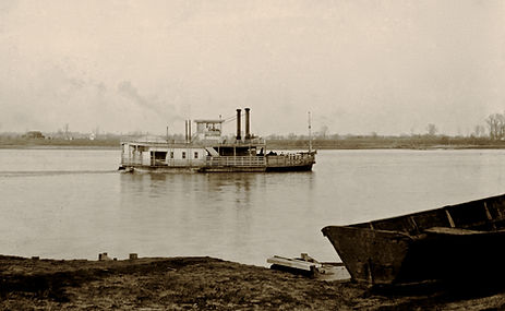 Stephens_Ferry-2 - Version 3 (1).jpg