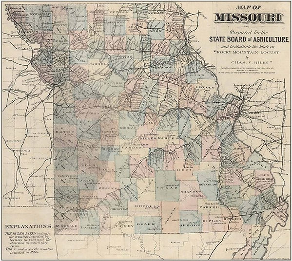 Major events page map of missouri.jpg