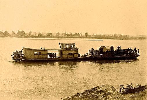 Rocheport_Ferry.jpg