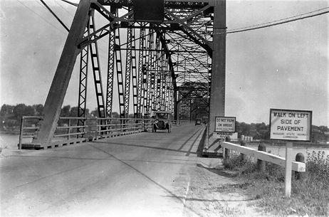 Boonville Bridge north side 1926.jpeg