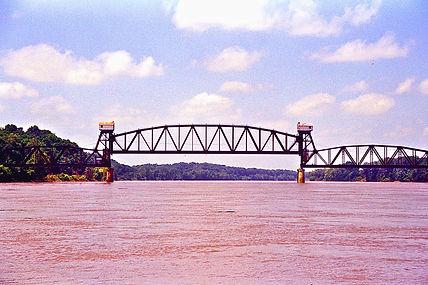 Bridge from center of river copy.jpg