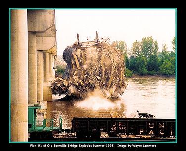 Old pier blowup blk. mat copy.jpg