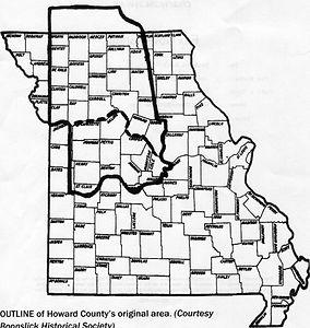 map cooper county.jpg