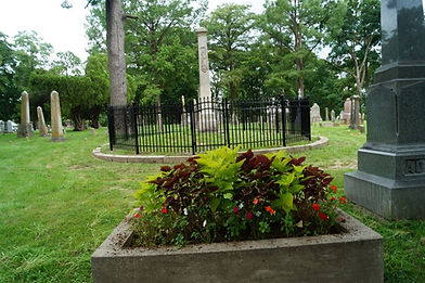 Cemeteries page Abbie Wax 3.jpg
