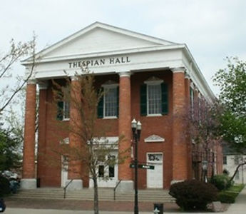 Thespain Hall Historic building page.jpg