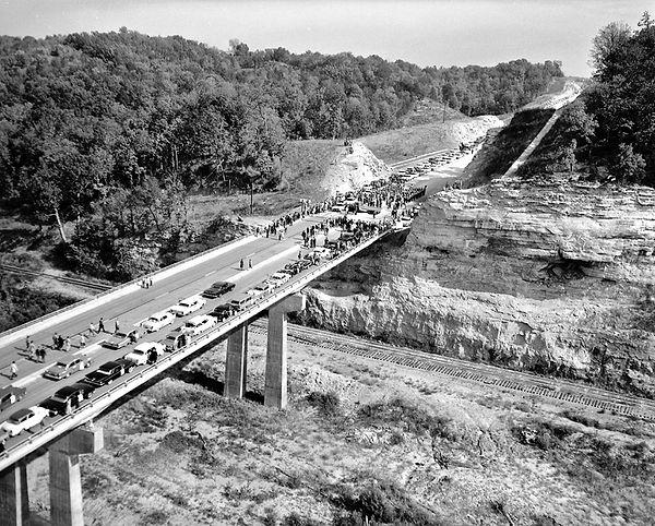 October 8, 1960.jpg