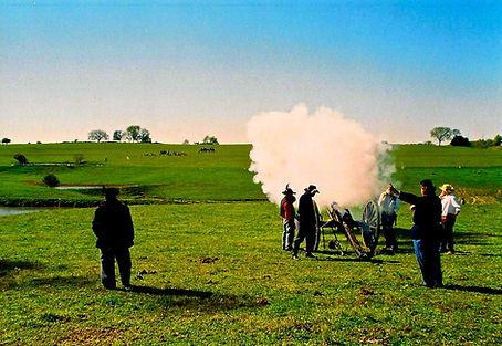 1st Battle of Boonville #2.jpeg