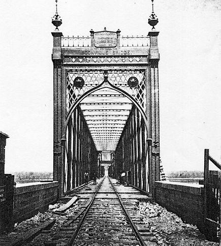 Bridges page Katy Bridge 1874.jpg