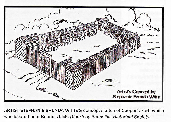 Cooper's Fort.jpeg