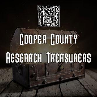 Cooper-County-Research-Treasurers.jpg