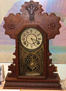 Grandma Day's Clock 1890's.jpg