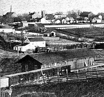 Katy depot 1871  2.jpg
