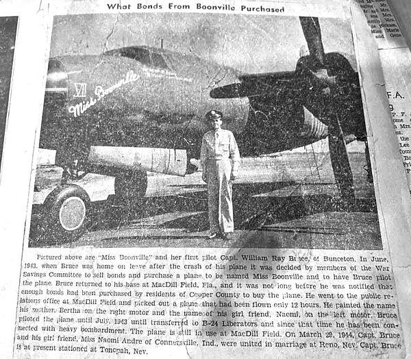 Later wars page World War II.jpg