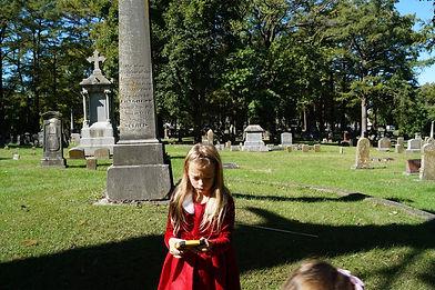 Cemeteries page Abbie Wax.jpg