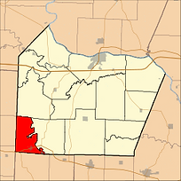 Otterville Township.png