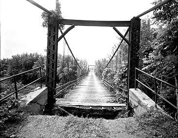 old Klenklen Bridge at Lamine River.jpg