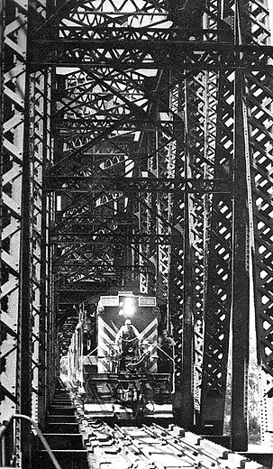 KATY BR. & TRAIN #3 1950's _.jpg