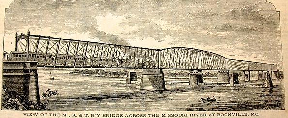 An etching of the original   Boonville bridge, 9-1874.Chris Cruzjpg.jpg
