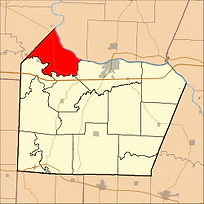 Lamine Township.png