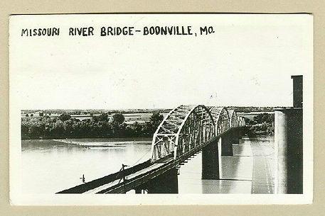 Bridges page old 40 hwy bridge.jpg