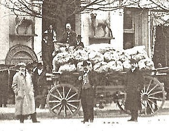 Load of apples on Main St._ -    Version 2.jpg