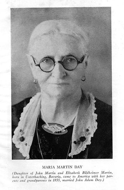 Grandma Day family & history 4.jpg