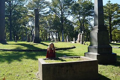 Cemeteries page Abbie Wax 2.jpg