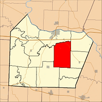clarks township.png