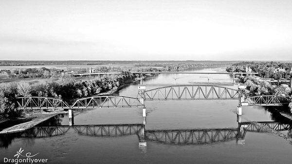 Bridges of Boonville - Version 2.jpg