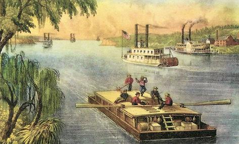 Rivers page Flat Boatsmen 2.jpg