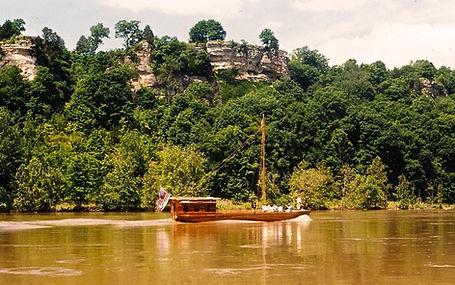 Rivers page Keel boat.jpg